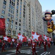 new york thanksgiving day parade hotels thanksgiving parade route