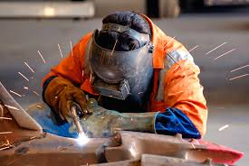 Cool Welding Pictures Cool Welding Larry Matin