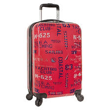 travel bags images Luggage and travel bags nautica jpg