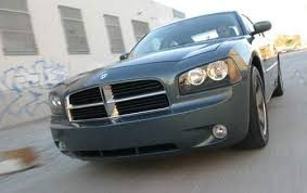 2006 dodge charger for sale cheap used 2006 dodge charger for sale pricing features edmunds