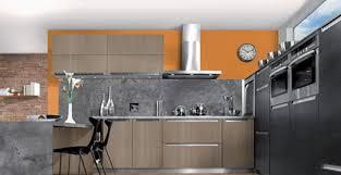 mobilier de cuisine mobilier de cuisine meuble murale cuisine pas cher maison meubles