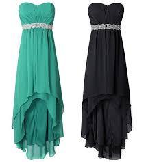 cheap teal bridesmaid dresses cheap plus size bridesmaid dresses 50 dress ty