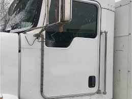 kenworth t800 parts for sale kenworth truck bodies for sale