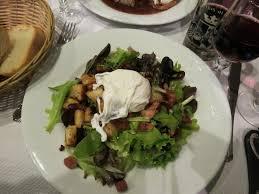 cuisine itech lyonaise cuisine review of chez mounier lyon