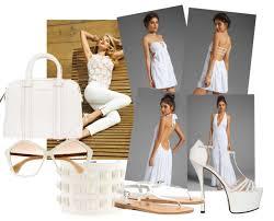 wearing summer whites fine blog june 2013