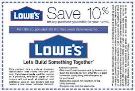 gallery lowes coupons best games resource