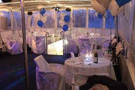 event rentals nyc new york yacht charters cruises