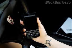 porsche design blackberry все смартфоны blackberry porsche design в нашем магазине