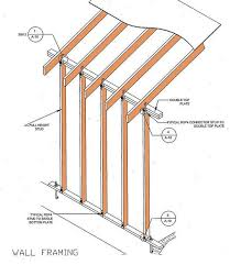 How To Make A Storage Shed Plans by 10 10 Storage Shed Plans U0026 Blueprints For Gable Shed