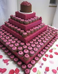 cake designs wedding cake designs tier quot baking memories one