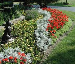 Down To Earth Landscaping by Down To Earth Landscaping Quality Products Services U0026 Prices