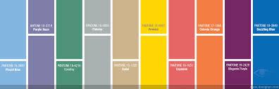 popular color schemes 2014 home design ideas