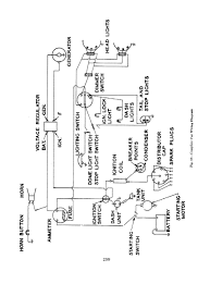 ez go electrical diagram wiring diagram simonand
