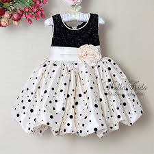 new year baby clothes 356 best kiddy clothes images on children