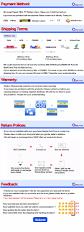newest v46 02 sbb key programmer update of silca sbb v33 02 key