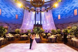 wedding planner nyc ang weddings and events top wedding planner nyc new york