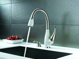 Blanco Kitchen Faucets Canada Modern Kitchen Faucets Stainless Steel Blanco Amazon Subscribed