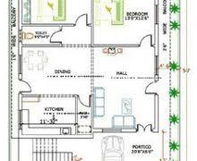 2 Bedroom House Plans Vastu Astonishing 2 Bedroom House Plans 30x40 Images Best Idea Home
