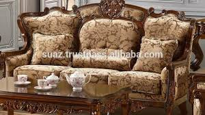 Handmade Living Room Furniture Luxurious Sofa Set Designs In Pakistan View At Living Room