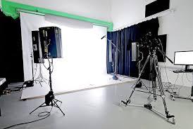 Photo Studio Studio Production Production Services Media Button
