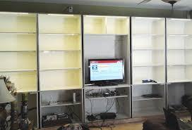 3 unusual ways to light your living room simple lighting