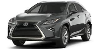 lexus montgomery al vehicle inventory in montgomery al reinhardt lexus