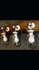 vanities driftwood bathroom vanity light hollywood vanity lights