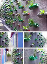 How To Make Vertical Garden Wall - 9 vertical garden diy ideas what props you can build