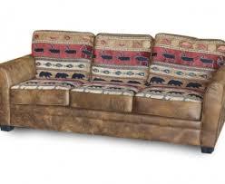 browsing klick klacks futons sleeper sofas bailey u0027s furniture
