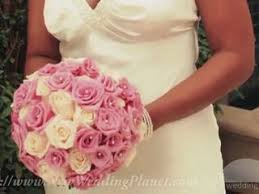 how to be a wedding coordinator how to be a wedding planner courses new wedding planet