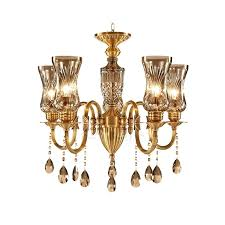 faux candle light fixtures faux candle light fixtures light fixture with outlet bathroom bcaw