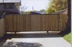 wooden driveway gates country u2013 outdoor decorations