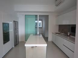 100 modern wet kitchen design 99 best dry u0026 wet bar
