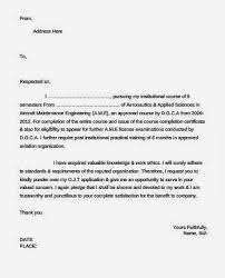 Esl Rhetorical Analysis Essay Editing by Help Me Write Biology Home Work Best Dissertation Proposal Writers
