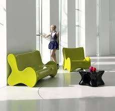 new furniture by karim rashid for vondom karmatrendz