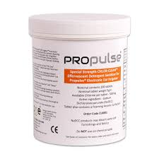 Family Planning Clinic Welwyn Garden City Propulse Cleaning Tablets X 200 Available To Buy Online At
