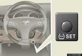 Blinking Tire Pressure Light Tires Do It Yourself Maintenance Maintenance And Care Lexus
