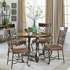 hamlyn dining table kitchen tables pinterest tables dining
