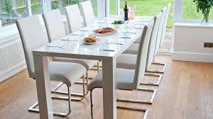 dining table seats 10 endearing room tables that seat round for