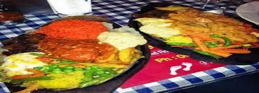 Little Berry Little Berry Sailashree Vihar Bhubaneshwar Restaurants Justdial