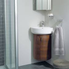 Furniture Vanity Bathroom 28 Best Bathroom Furniture Images On Pinterest Bathroom