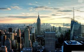 New York scenery images Which part of ny should you move to playbuzz jpg
