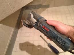 Tile Installation Tools The Best Grout Removal Tools For Shower Tile Floors Hometalk