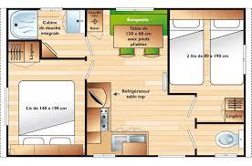6 bedroom home plans codixes com