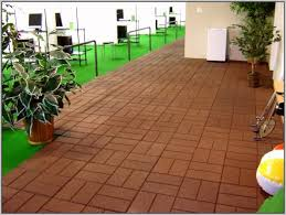 rubber patio tiles over grass patios home design ideas r6pdewx3b2