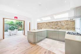 kitchen extension design ideas kitchen extension designs ideas small kitchen extension ideas