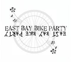 eastbay black friday east bay bike party bike east bay