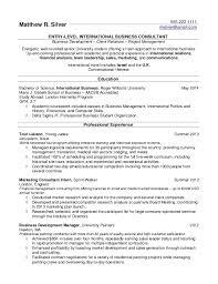 college student resume template microsoft word college grad