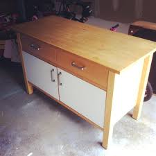 kitchen islands carts ikea bright ikea varde island breathingdeeply