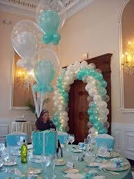 33 best balloon columns images on pinterest balloon columns